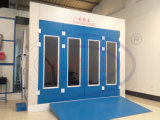 SaleのためのWld9000auオーストラリアStandard Spray Painting Booth