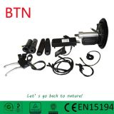 36V 350W MID Drive Electric Bike Conversion Kits