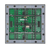 SMD3535 P6 Full Color LED Module met High Brightness 6000nits