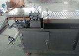 新しい状態の薬のための小さいAlu Aluのまめのパッキング機械