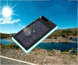 Carregador de bateria escondido USB do banco 7000mAh da potência de Probal com luz instantânea do diodo emissor de luz