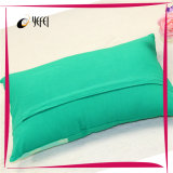 刺繍綿によって印刷されるかわいいデザイン子供の寝具