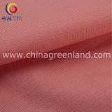 40s хлопок спандекс Джерси трикотажные ткани для рубашки текстильной (GLLML218)