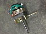 Motor do capacitor para o ventilador de tabela/ventilador estando/ventilador de teto