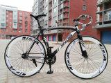 Bicicletta fissa dell'attrezzo della strada di buona qualità (ly-a-39)