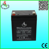 Оптовая батарея 12V 4.2ah перезаряжаемые свинцовокислотная для электрических игрушек