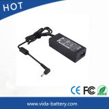 Gleichstrom-Adapter-Schaltungs-Stromversorgung für Acer-Energien-Adapter
