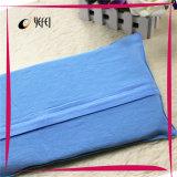 Gedrucktes Latex-Speicher-Schaumgummi-Arbeitsweg-Bett-Kissen prügeln