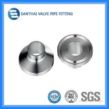 3A Standard Highquality Stainless Steel Ferrule