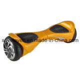 """Самокат 8 """" Hoverboard франтовского колеса самоката 2 баланса миниый"""