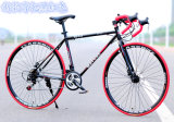 [هيغقوليتي] [700ك] طريق دراجة يتسابق دراجات رياضة دراجة