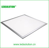 36W 45W 54W Indoor Ceiling Lighting High Lumen DEL Panel Light