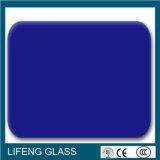 vidro Tempered da esteira do copo de 3-5mm
