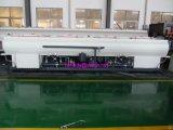 Linea di produzione di plastica della conduttura di PPR