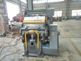 최신 각인 기계 (세륨, TYMB-750)