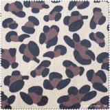 Tissu mignon de vêtement de configuration pour des chaussures, sac (CF020130W)