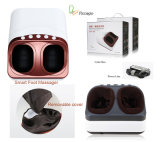 Home Foot SPA를 위한 지능적인 Foot Massager