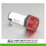Campainha eléctrica Light100% do diodo emissor de luz da série de Ad16-22sm 12V novo & original