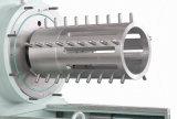 Nano Pin-Typ Offsetdruckerschwärze-Produktions-Raupe-Tausendstel