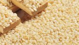 China Organic Sesame Seeds con High Oil Content