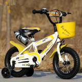2016 Qualitäts-Kind-Fahrrad/Kind-Fahrrad für Verkauf