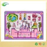 Caixa de empacotamento para o brinquedo das crianças com Inserter da bolha (CKT-CB-322)