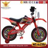Populäre Sport-Kind-Fahrräder