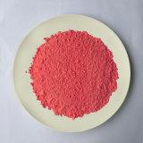 Vajilla de la melamina del polvo de la resina del formaldehído de la melamina del compuesto del formaldehído de la melamina