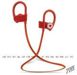 BluetoothのヘッドセットのスポーツのBluetoothのイヤホーンV4.1wirelessのスポーツのBluetoothの無線ステレオのイヤホーン