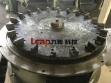Hohe Leistungsfähigkeits-Ultra-Fine Ineinander greifen Organobentonite Ausschnitt-Maschine
