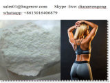 Анаболитная стероидная инкреть Sustanon 250 для культуризма