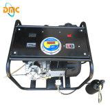 Compresor de aire para la gasolina 300bar/4500psi