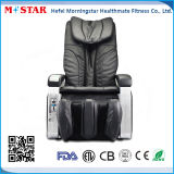 Роскошной стул массажа торгового автомата эксплуатируемый монеткой (RT-M05)