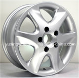Bon Quality After Market Alloy Wheels pour Car