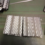 China-Hersteller-Korrosionsbeständigkeit-Decklack-umhülltes Blech-Korb für Aph