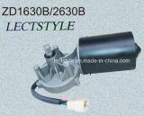 motor elétrico do limpador de pára-brisa de 12V/24V 80W 100W com motor 259.3710.30.00 de Doga