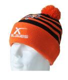 高品質によって編まれる帽子の帽子