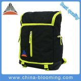 Sacola de mochila School Backpacking Children School de 40 cm