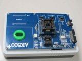 Programador dominante de Ak500+ con la mejor calculadora +HDD 3in1 Ak500 de Skc