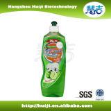 super saubere Großhandelsabwasch-Flüssigkeit der küche-600ml
