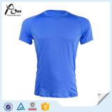 100 بوليستر [منس] [ت] قميص بيع بالجملة لياقة مظهر لأنّ رجال