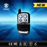 Transmisor alejado sin hilos del garage del RF de la alta calidad de China