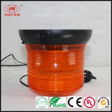 자동 Car Flashing Warning Beacon Light, 12V LED Traffic Caution Beacons
