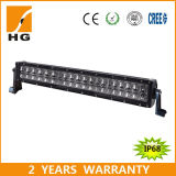50 '' 288W Double Row Offroad LED Light Bar