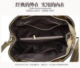 [بو] جلد حقيبة يد محفظة 2 [بكس] محدّد نمو سيادة [شوولدر بغ] مصمّم حقيبة يد