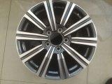 Оправа колеса колеса сплава реплики автоматическая для Lexus (w0928)