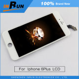 Lcd-Bildschirmanzeige-Touch Screen für iPhone 6s