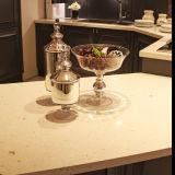 Hauptlieferungs-Küche-neue Produktecountertop-Quarz-Stein