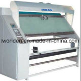Machine d'inspection de tissu de WD-1800-2400A