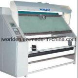 Macchina di controllo del panno di WD-1800-2400A